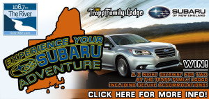 EXPERIENCE YOUR SUBARU ADVENTURE - WEB BANNER REVISED WHDQ-HD2 160804