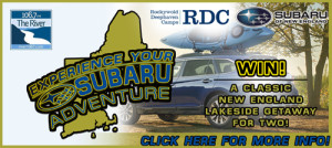 EXPERIENCE YOUR SUBARU ADVENTURE WHDQ-HD2 WEB BANNER REVISED 160328